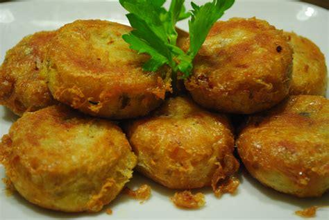 Tips Buat Kentang Goreng Enak | cara membuat perkedel kentang enak gurih resep sedapku