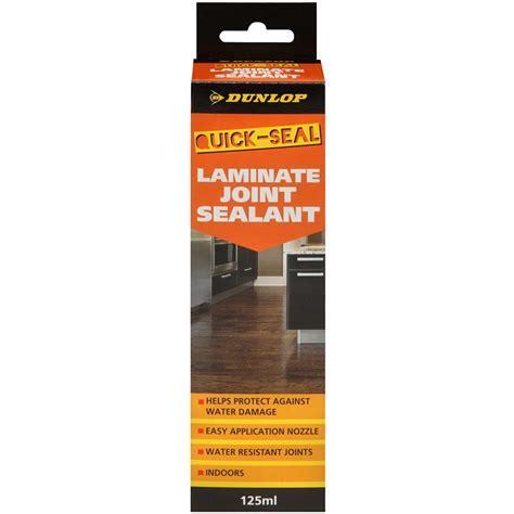 Dunlop 125ml Laminate Joint Quick Sealant   Bunnings Warehouse