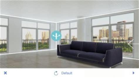 applicazione per arredare casa applicazioni per arredare casa per iphone e android