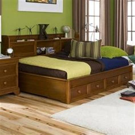 nebraska furniture mart beds 1000 images about boys room ideas on pinterest storage