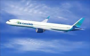 Virtual Home Design Program dominican airways airbus a350 for fsx