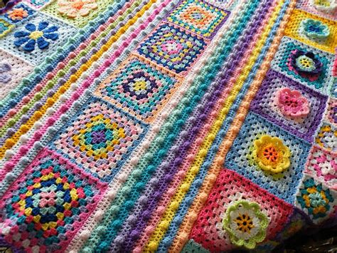 free pattern groovyghan 661 best images about crochet 8 on pinterest free