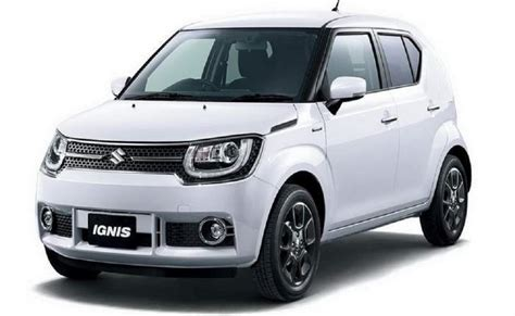 cost of new cars maruti suzuki cars prices gst rates reviews maruti