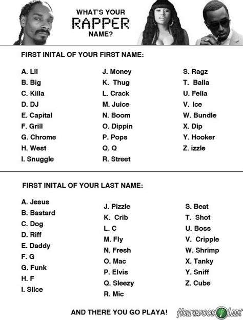 cool names for your house 57 best images about funny on pinterest avengers