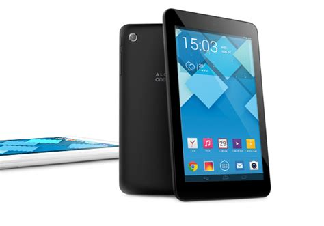 Tablet Samsung 1 Juta harga tablet alcatel pop 7 1 7 juta perangkat tablet 4g lte murah