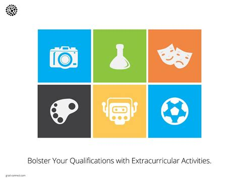 Extracurricular Activities For Mba by Curricular Activities That Can Boost Your