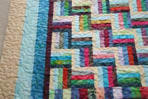 Beautiful Quilts Some Beautiful Quilts Sewgrateful Quilts