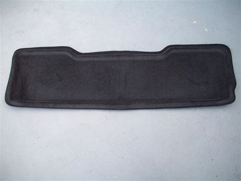 2005 Ford Expedition Floor Mats by Find 2003 2004 2005 2006 Ford Expedition 3rd Row Carpeted Floor Mat Flint Motorcycle In