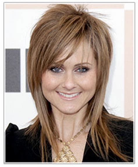 haircuts round rock rock chick hairstyles