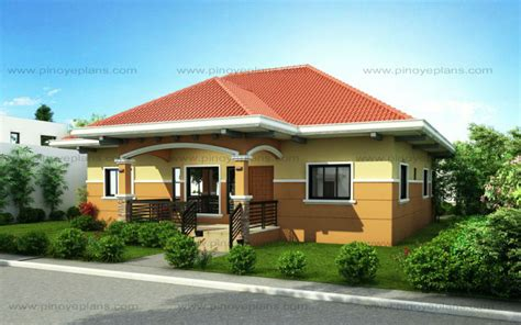 small house designs shd 2012003 pinoy eplans small house design shd 2015010 pinoy eplans