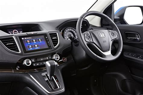 Honda Crv Interior Pictures by Honda Crv Lx 2015 Interior Pictures Autos Post