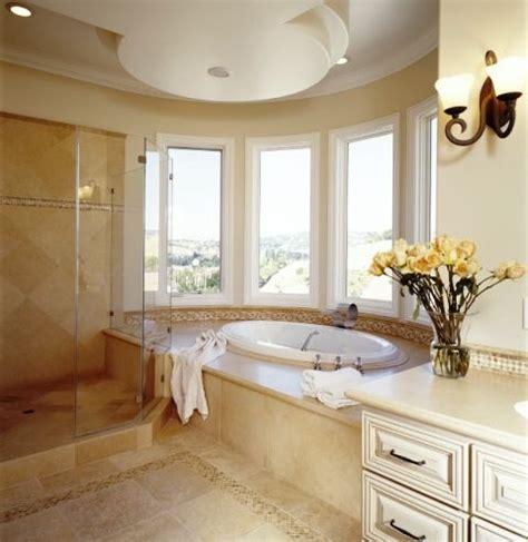 bathroom bay window bay windows bathroom traditional brooke wagner design ideas