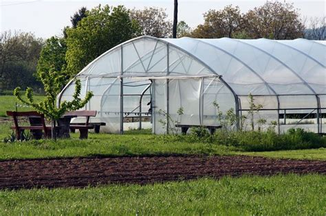 green houses design build it right determining greenhouse design by climate