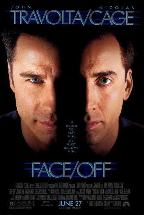 1997 nicolas cage film crossword clue how scientology sets up its members to find themselves