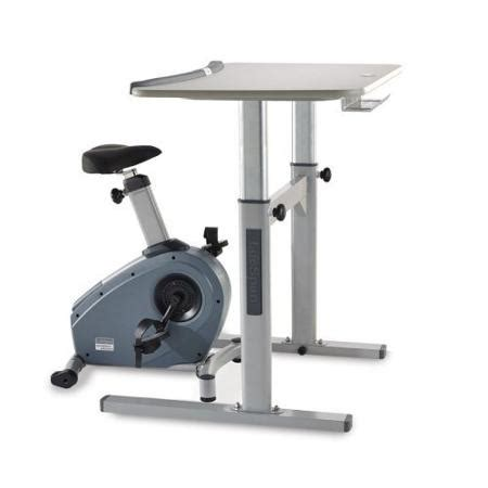desk exercise machines desk exercise equipment for a cardio workout