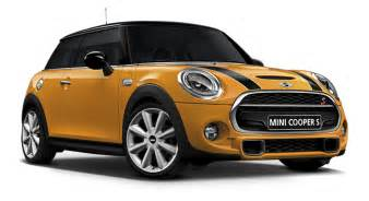 Cooper Mini Mini Cooper S Hardtop Review Powertrain And Technical