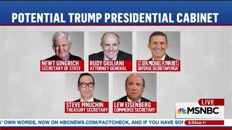 cabinet members under trump the trump cabinet takes shape crooks and liars