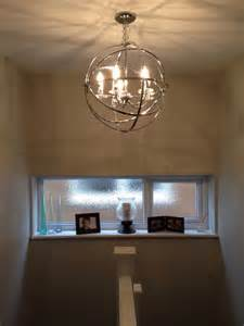 Next Lighting Ceiling Eternity Ceiling Light From Next Project Quot House Quot Pinterest Ceilings And Lights