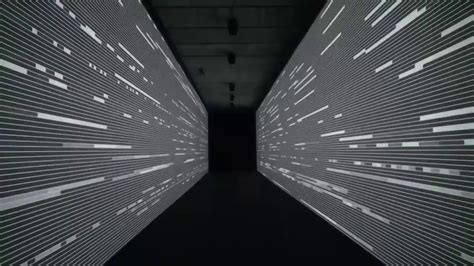 test pattern vimeo ryoji ikeda data path 26 sep 2013 5 jan 2014