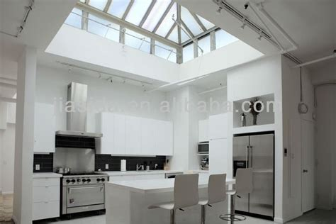 skylight design 65 best images about kitchen skylights calgary skylights