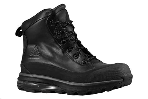 nike air max conquer acg watershield mens boot lebron 10 60 dollars bloom booster fertilizer 10 60 10