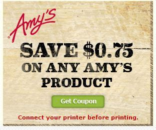 amy s kitchen coupon all natural savings