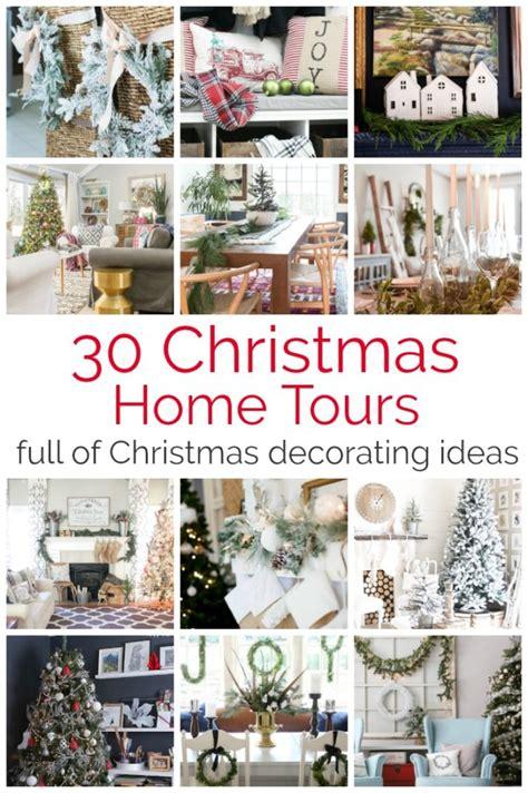 28 christmas decorating ideas to bring joy to your home christmas decorating ideas what meegan makes