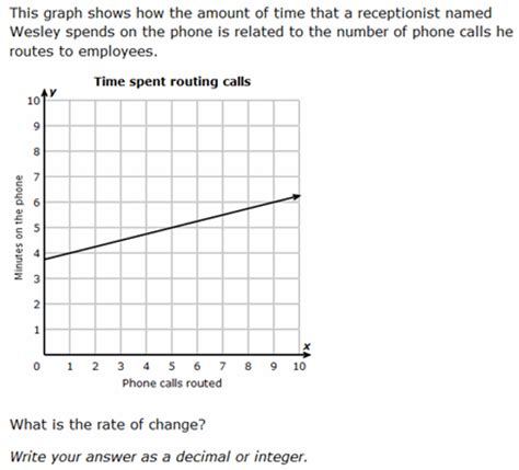 Rate Of Change Word Problems Worksheet by Ixl Constant Rate Of Change 8th Grade Math Practice
