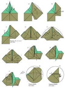 Origami yoda yoda origami instructions origami yoda origami yoda book