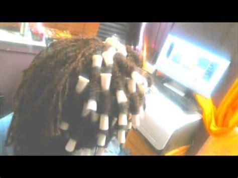 sisterlocks simplicity in philadelphia dreadlock salon philadelphia search results hairstyle