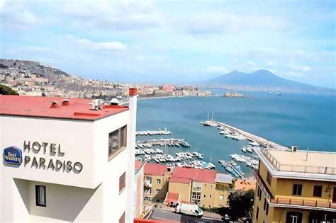 hotel best western paradiso napoli weekend di tennis a posillipo gotennis it