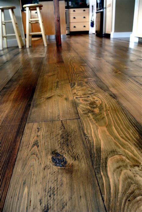 douglas fir flooring rustic hardwood flooring other by sustainable lumber co