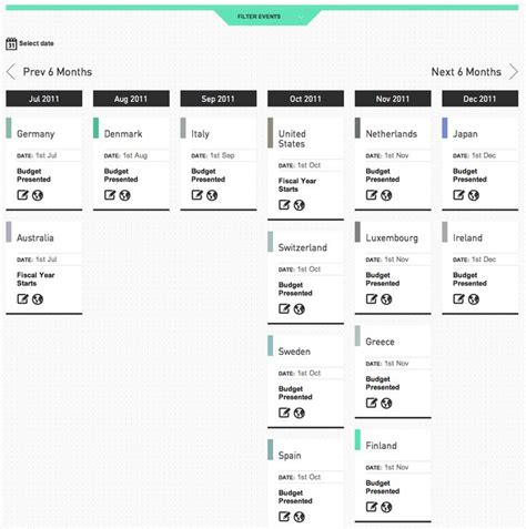 Calendar Layout Ideas Best 25 Calendar Ui Ideas On Calendar App