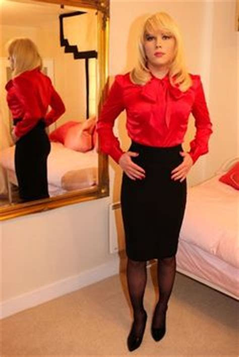 crossdressing for an evening at home 1000 images about crossdressers from around the world on