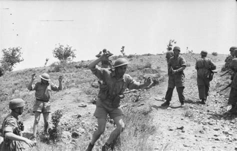 the pyrrhic battle crete 1941 civilian