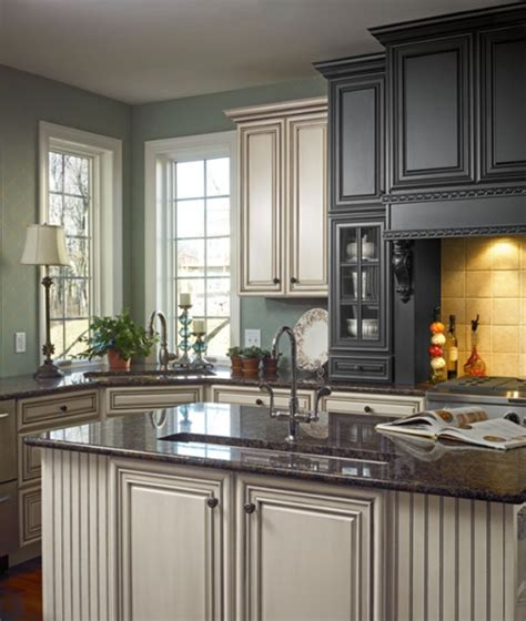 Kitchen Cabinets Wilmington Nc Kitchen Cabinets Wilmington Nc Kitchen Cabinets Wilmington Nc Conexaowebmix Kitchen Cabinets