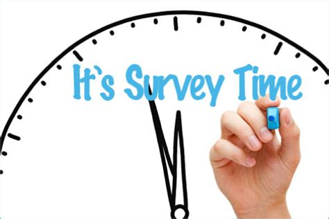 home appraisal do s and don ts the do s and don ts of employee surveys sylo associates