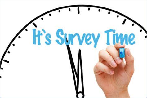 the do's and don'ts of employee surveys sylo associates