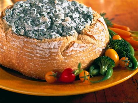 original ranch spinach dip recipe video hidden valley original ranchandreg spinach dip recipe melissa d