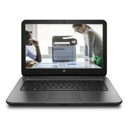 Asus A450cc Wx152d White laptop rahmad s