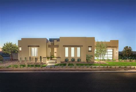 Design Your Own Home Las Vegas by 1000 Ideas About Toll Brothers On Design Your