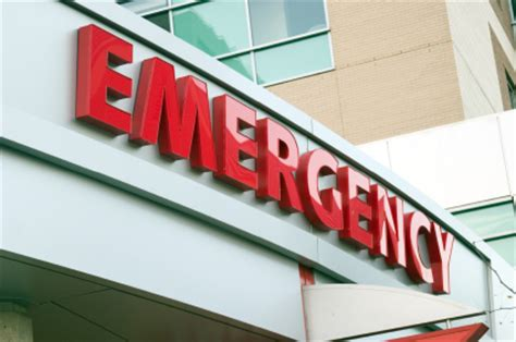can you go to the emergency room for a toothache avoiding the emergency room ppmd community