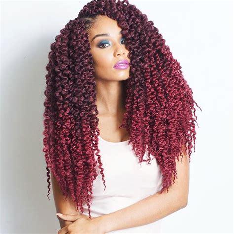 bob marley afro hair bob marley afro kinky hair 18 afro twist kinky marley