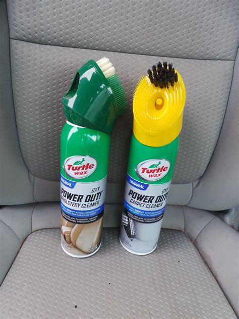 turtle wax upholstery cleaner turtle wax car upholstery carpet cleaner carpet vidalondon