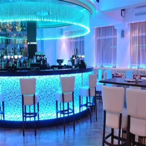 image gallery design image gallery nightclub designs
