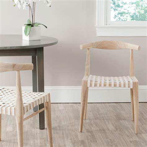 Safavieh Dresser by Fox1018a Set2 Dining Chairs Furniture By Safavieh