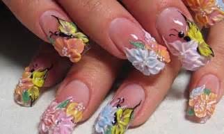 u 241 as nails modernas 2015 2016
