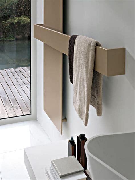 ikea badezimmer handtuchhalter die besten 25 handtuchhalter ideen auf ikea