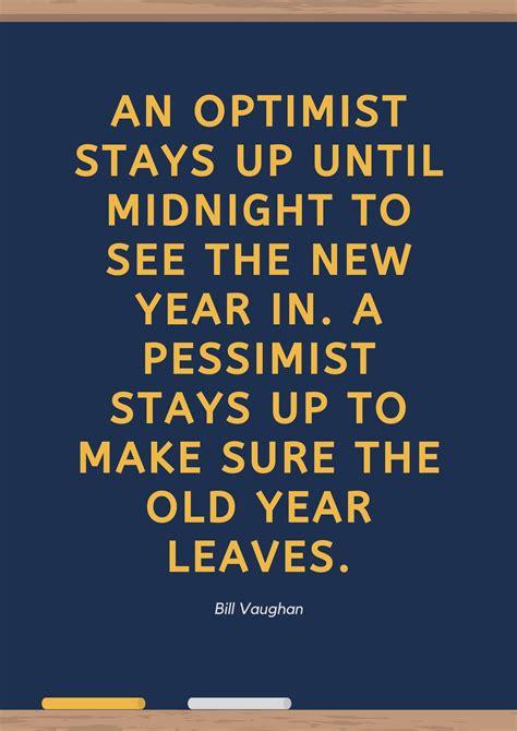 happy  year quotes  start   decade  hope positivity brasslook