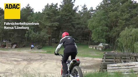 Fahrsicherheitstraining Motorrad L Neburg by Enduro Ktm Freeride Erlebe Das Gel 228 Nde Neu Bei Uns Im